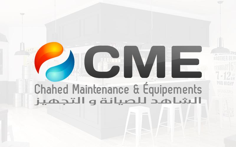 Présentation CME