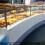 Pâtisserie Boulangerie KLM – France